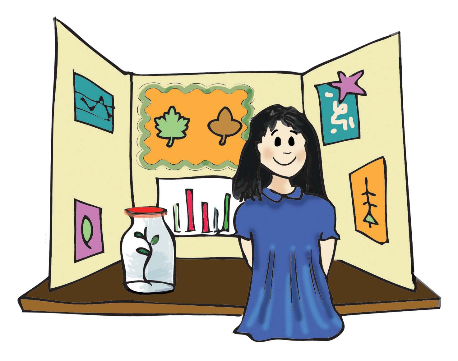 1473x1162 Science Fair Clip Art Many Interesting Cliparts