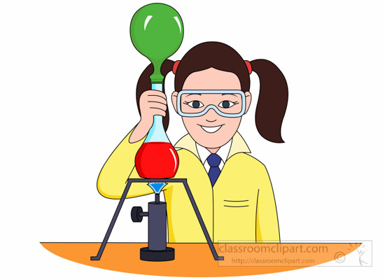 550x400 Graphics For Graphics Of Students Doing Science