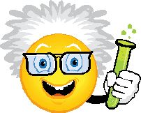 202x162 Science Experiment Clipart