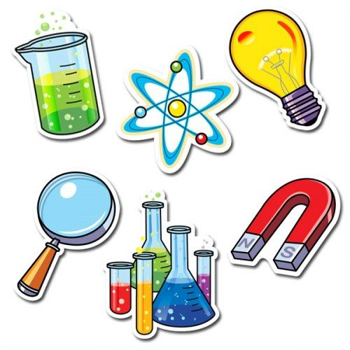 500x500 Science Lordship Science Experiments, Chemistry And Curriculum