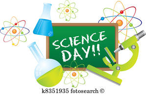 298x194 Science Experiment Clip Art Vector Graphics. 18,950 Science