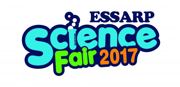 578x280 Graphics For Science Fair Graphics