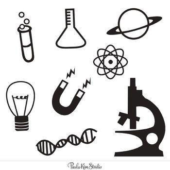 350x350 14 Best Science Clip Art! Images Clip Art