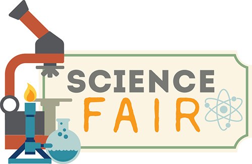500x327 Science Fair Mini Themes Echo Park Paper Co.
