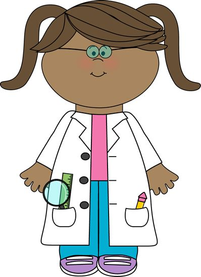 398x550 36 Best Clip Art Science Images Children Pictures