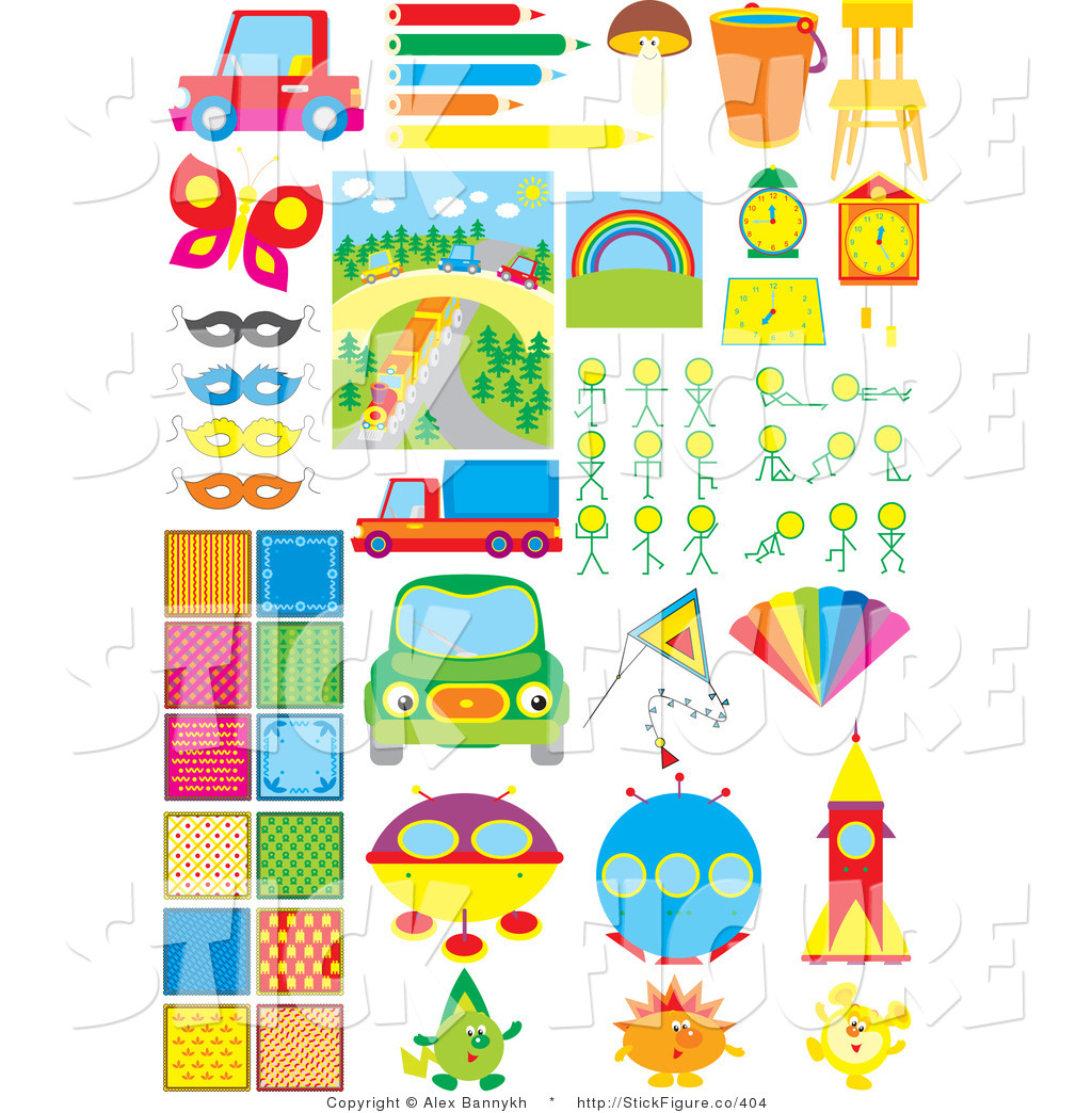 1024x1044 Clip Art of Transportation, Art, Food, Furniture, Backgrounds and