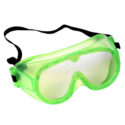 400x400 Goggles Clipart Science Supply