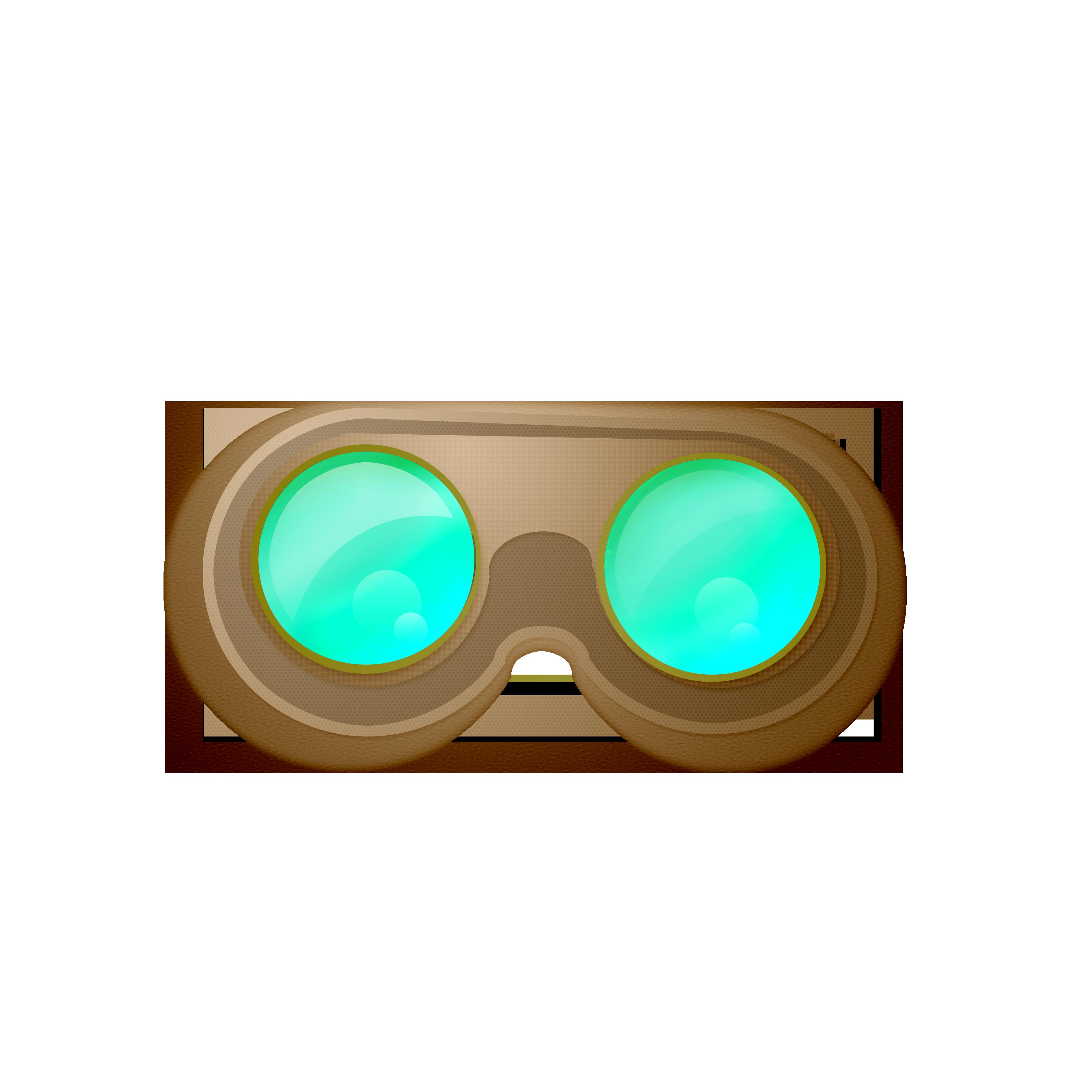 3600x3600e Shot Steampunk Goggles By Starshinesuckerpunch