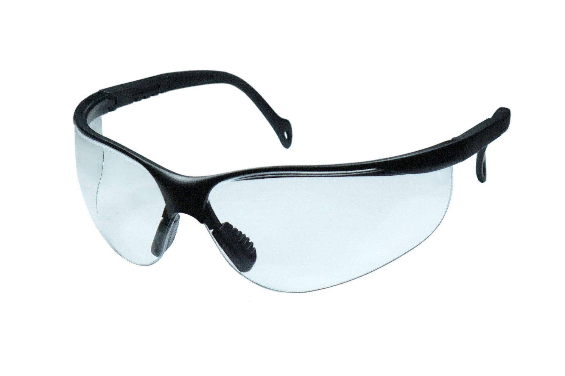 1897x1263 Safety Glasses Clip Art