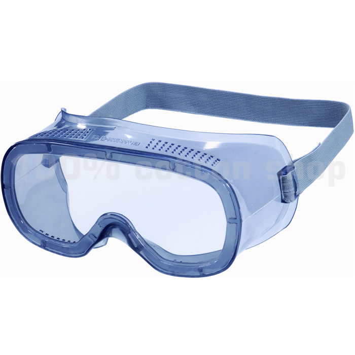 700x700 Science Safety Goggles Clip Art