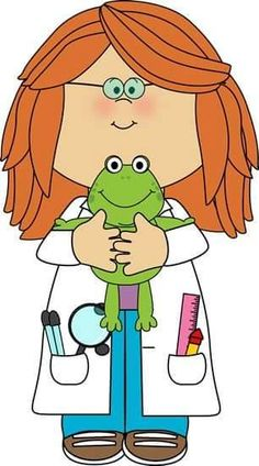 236x424 Science Teacher. Science Clip Art Teacher, Clip