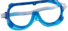 272x125 Science Goggles Clipart Free Download Clip Art Free Clip Art