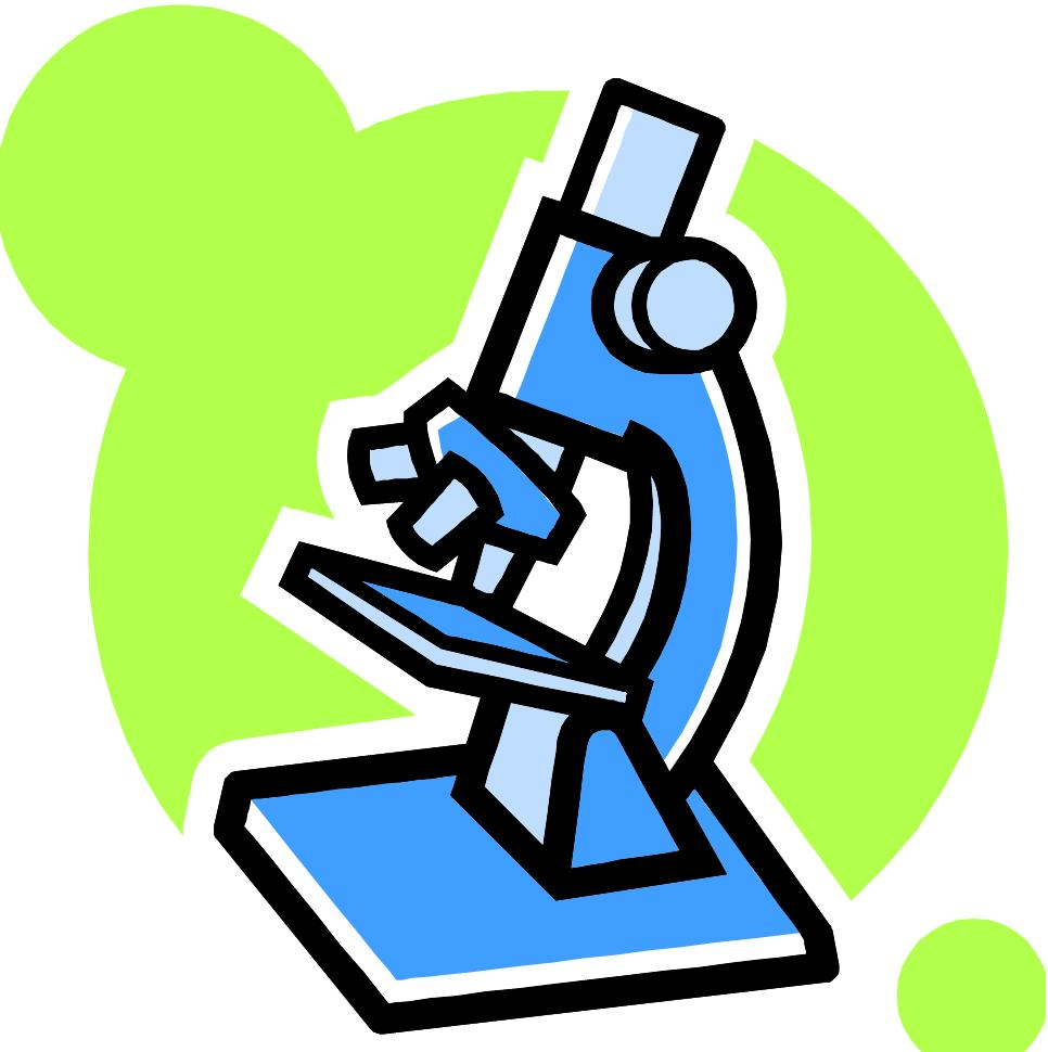 966x970 Free Clipart Science Cliparts