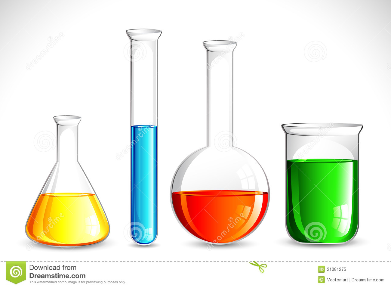 1300x957 Kids Science Lab Clipart Clipart Panda Free Clipart Images Life