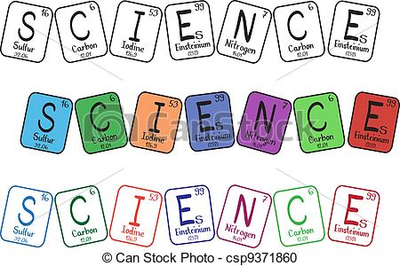 450x300 Science Clip Art Free