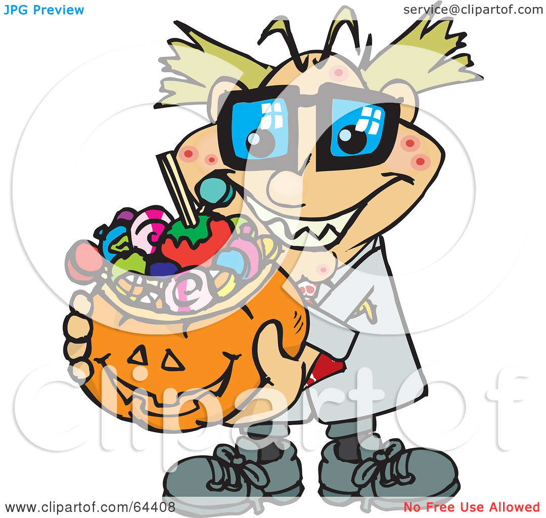 1080x1024 Science Pumpkin Clipart