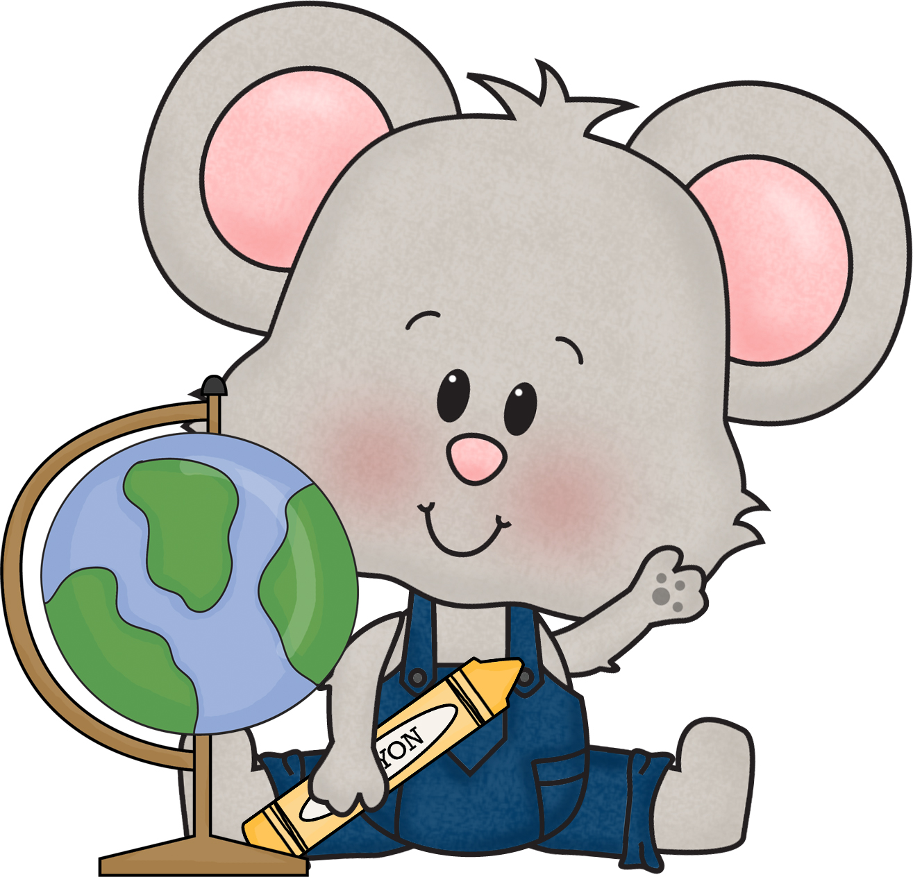 1315x1264 Science Clipart Kindergarten