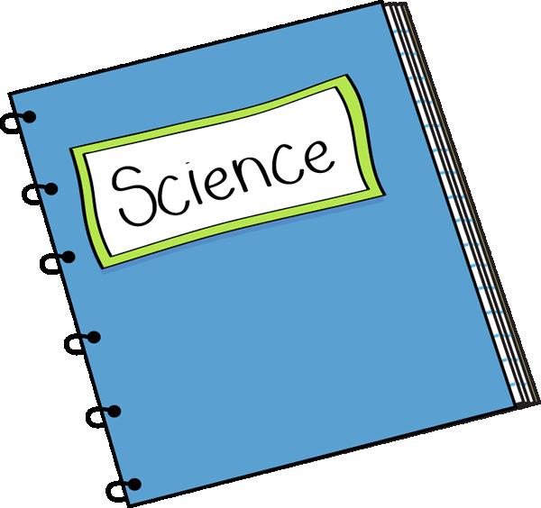 600x564 Laboratory Clipart Science Procedure