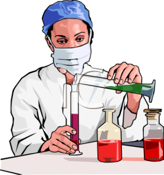 327x350 Science Lab Clipart 2078428