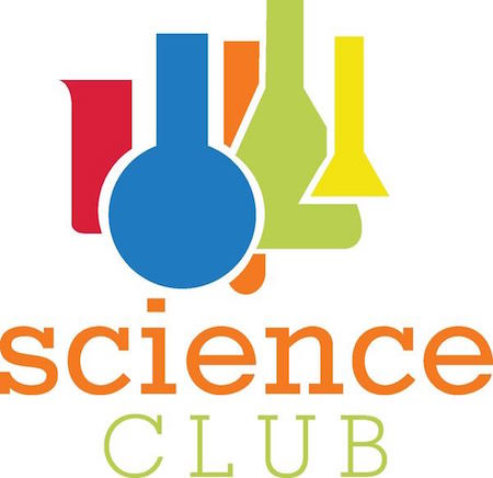 450x436 Science Club For Kids