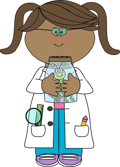 398x550 36 Best Clip Art Science Images Children Pictures