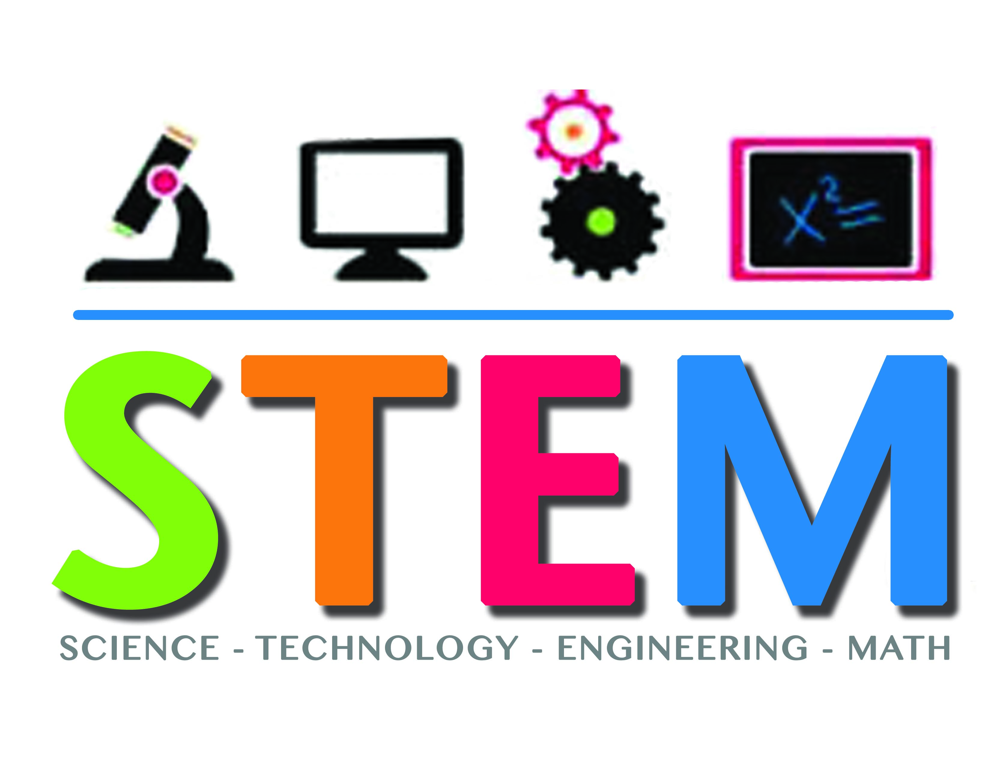 3300x2550 List Of Synonyms And Antonyms Of The Word Stem