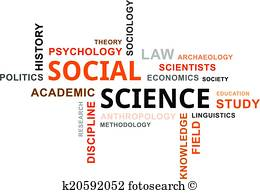 260x194 Social Science Clipart Vector Graphics. 10,031 Social Science Eps
