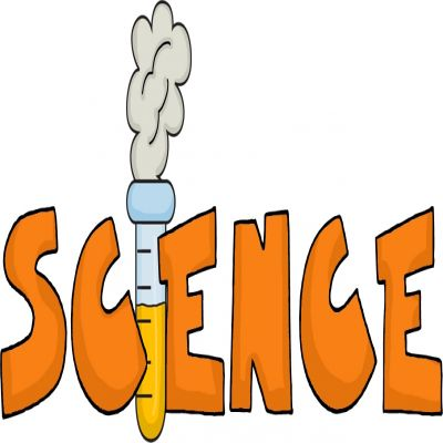 400x400 Project In Science Word Clipart