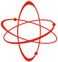 200x212 Scientific Revolution Clip Art