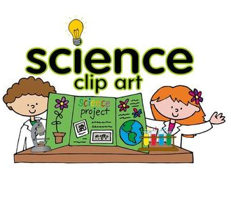 330x283 Scientist Clipart Science Procedure