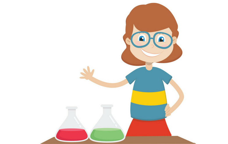 784x495 How Can We Make Science Interesting To Kids