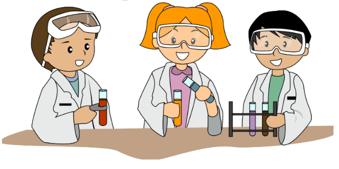 678x338 Promising Amateur Scientist Workshops For Kids In Bangalore