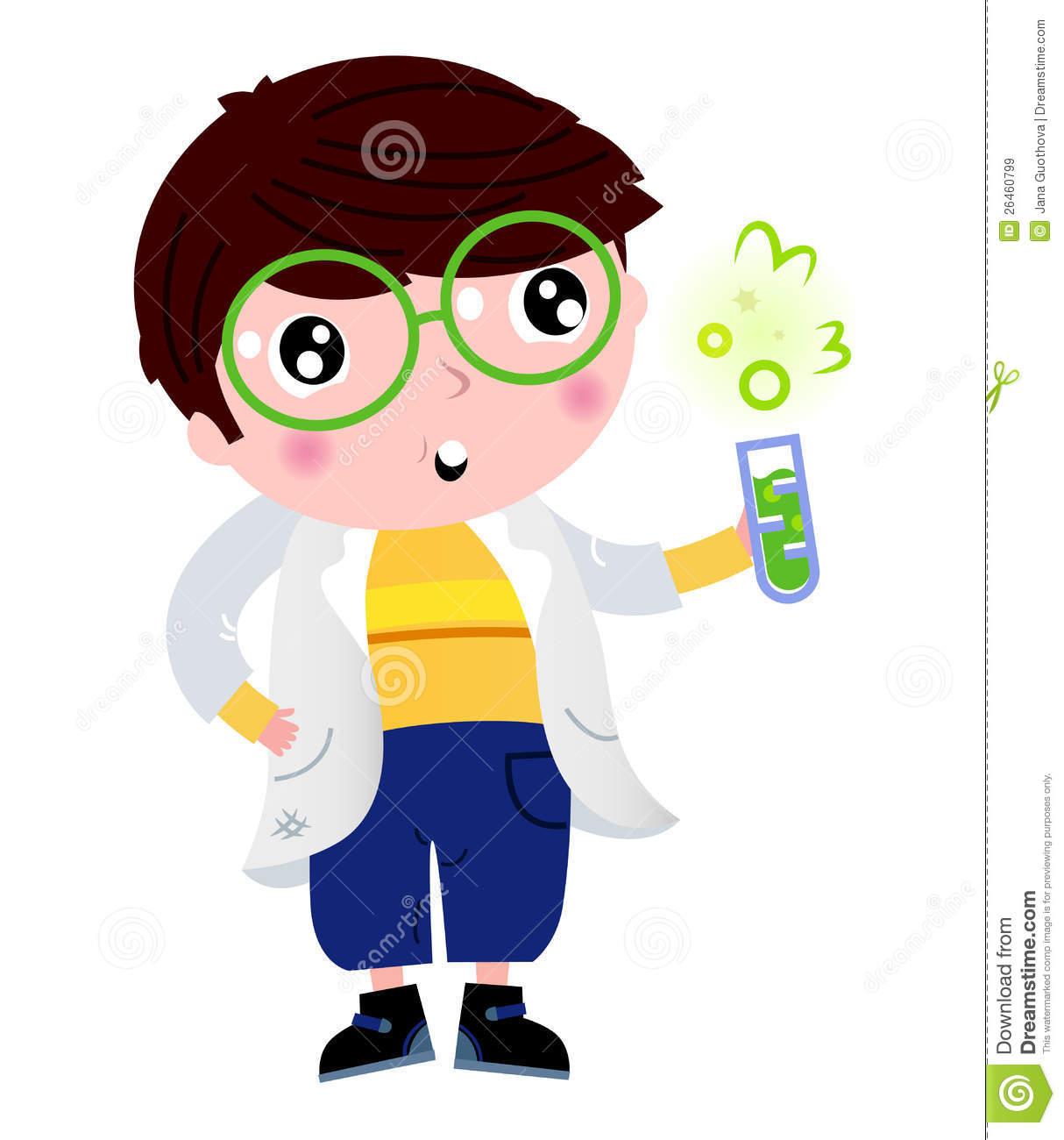 1214x1300 Scientist Clipart Little Scientist