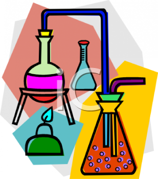 309x350 Royalty Free Equipment Clip Art, Science Clipart