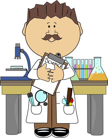 431x550 Science Clipart For Teachers