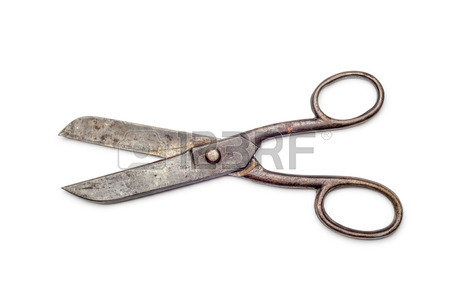 450x300 Scissors Stock Photos Amp Pictures. Royalty Free Scissors Images