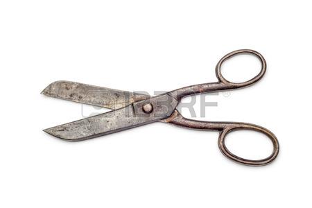 450x300 Scissors Stock Photos Amp Pictures. Royalty Free Scissors Images
