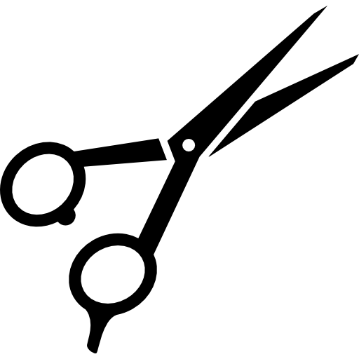 512x512 Scissors Clip Art Many Interesting Cliparts