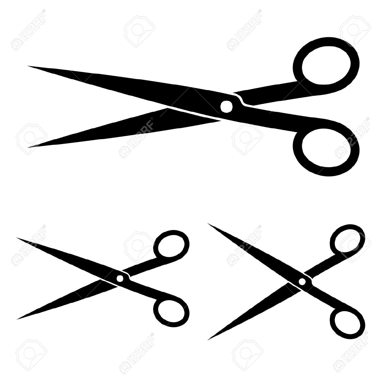 1300x1300 Blade Clipart Shears