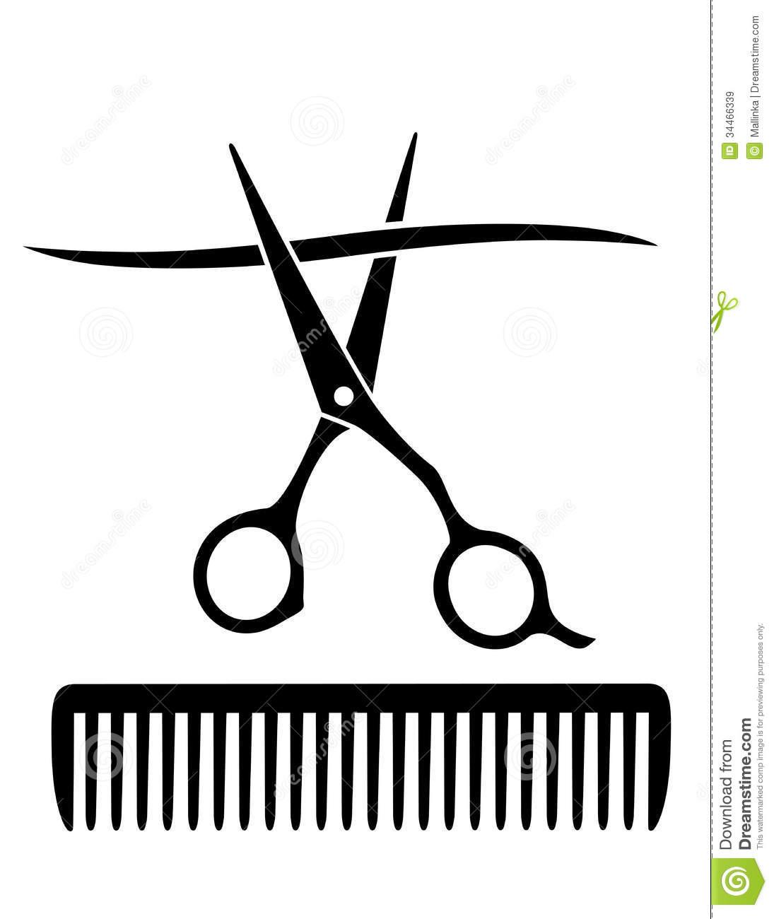1095x1300 Hair Cutting Scissors Clip Art