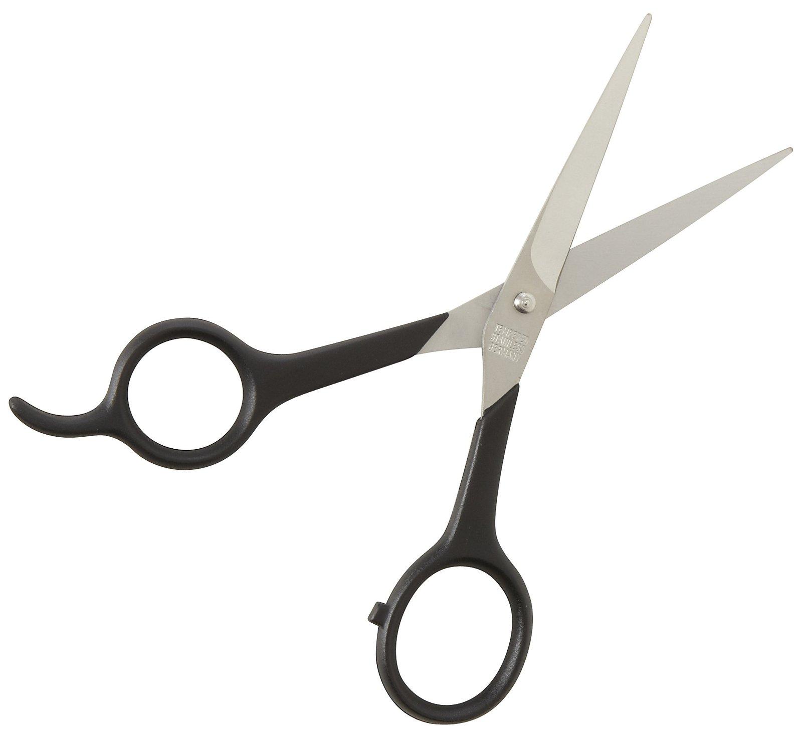 1600x1454 Hair Scissors Clip Art