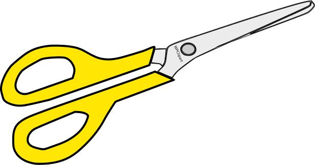 617x324 Scissors Closed Yellow