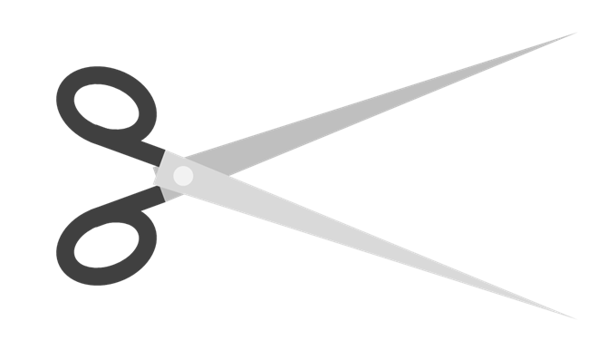 670x397 Animations For Slashing And Scissors