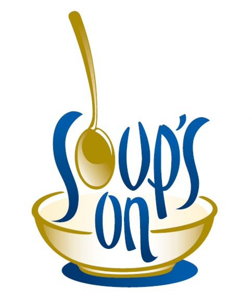 857x1024 Soup Clip Art Soup Supper Clip Art Scrapbook Recipes Wild Game