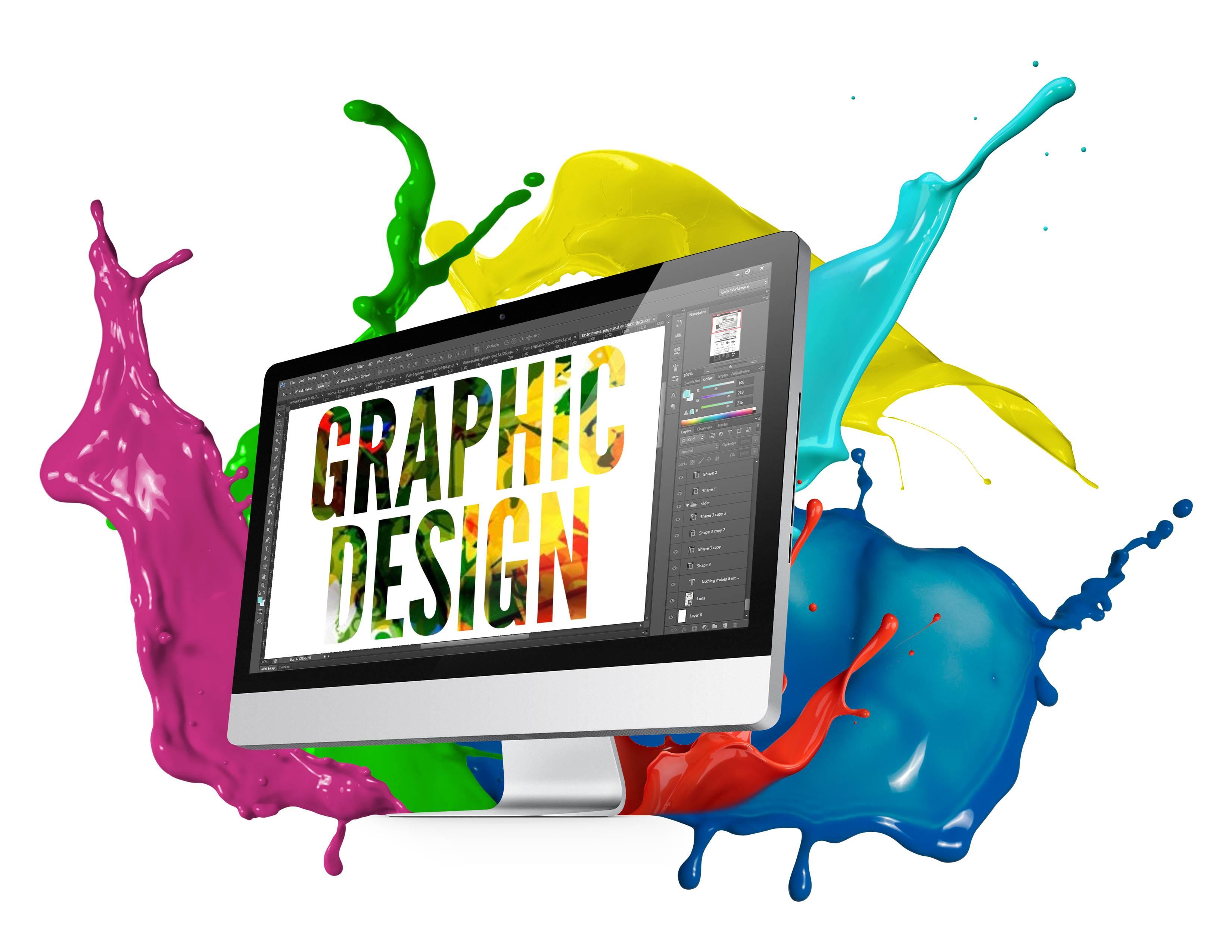 3300x2550 Graphic Design Clipart For Macs