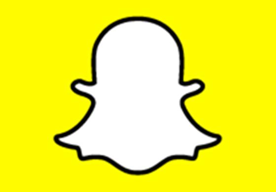560x389 Snapchat Logo Bild Screenshot Snapchat App Ddbdm6 Clipart