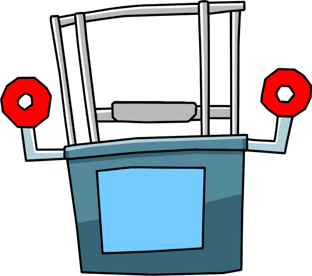1000x885 Dunk Tank Clip Art Many Interesting Cliparts