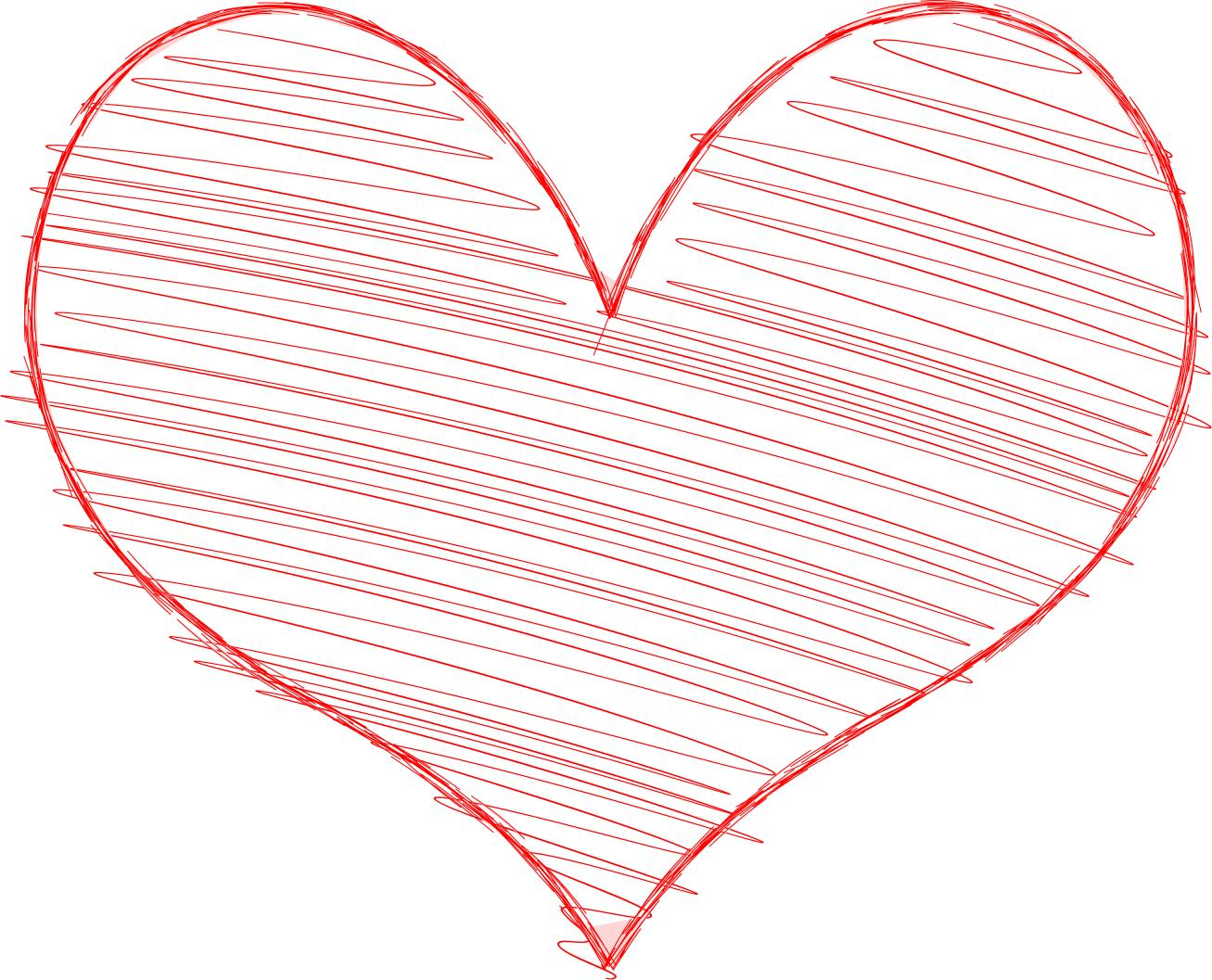 1307x1057 Stockvault Heart With Scribble Fill138417 Daphneshadows