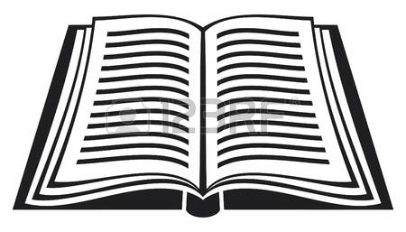 450x257 Scripture Clipart Opened
