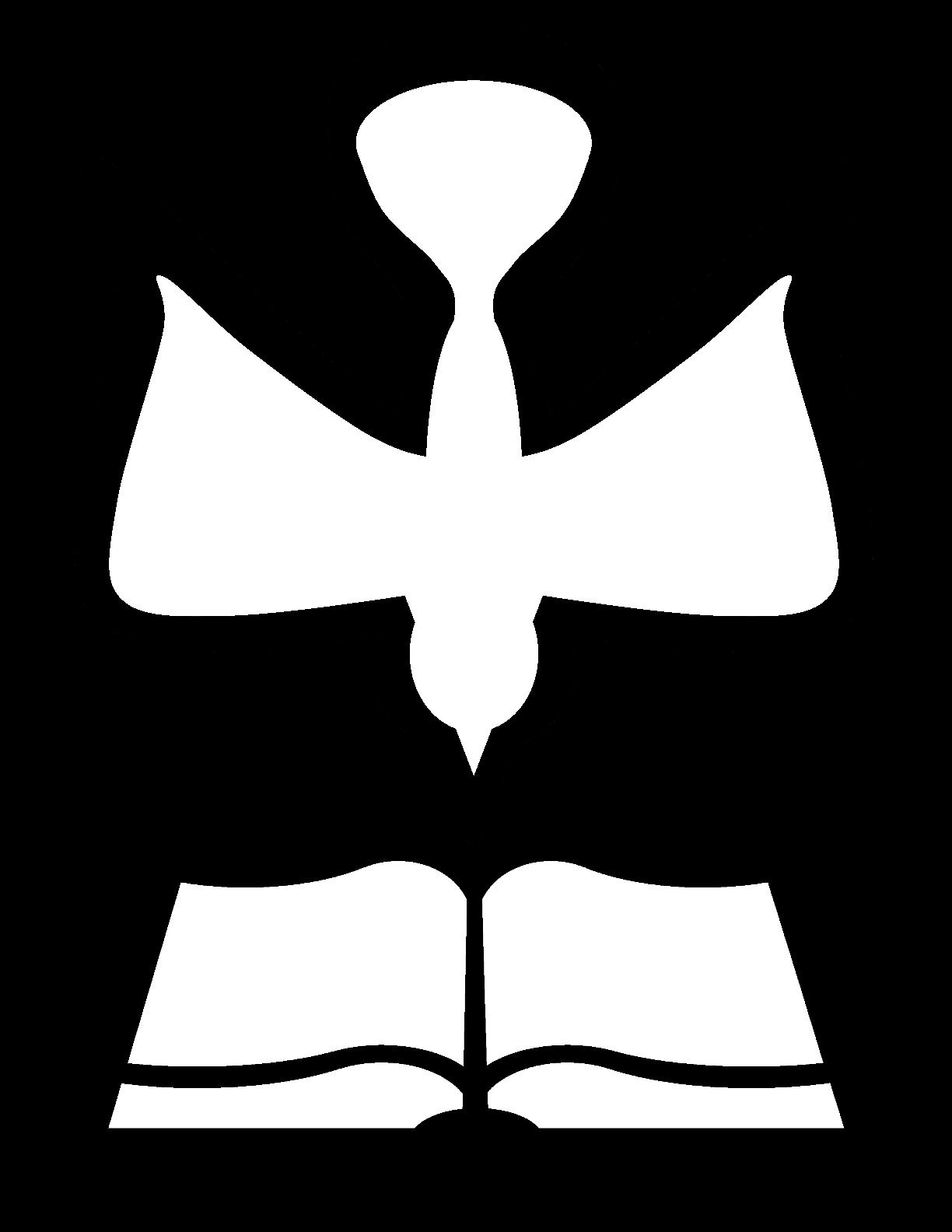 1224x1584 Bible Dove Cliparts 179572